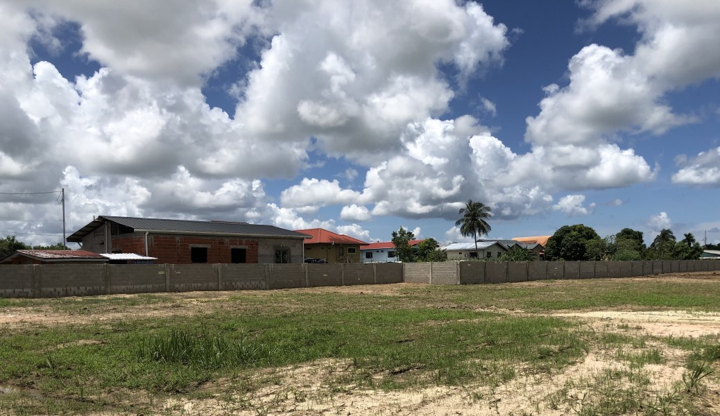 RE/MAX real estate, Trinidad and Tobago, Chase Village, Approved Residential Land For Sale, Chase Village, Trinidad
