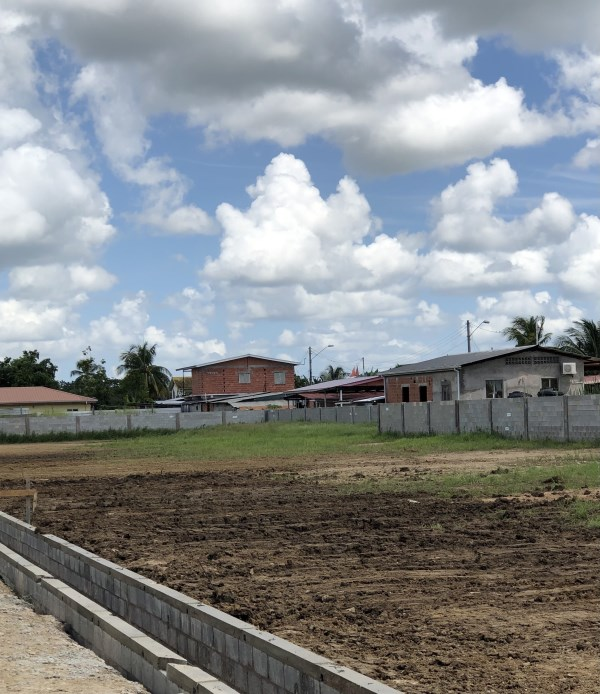 RE/MAX real estate, Trinidad and Tobago, Chase Village, Chase Village - Residential Land For Sale