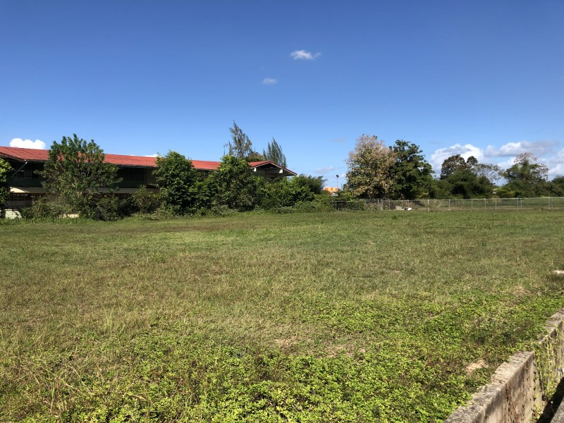 RE/MAX real estate, Trinidad and Tobago, Caroni, 6000 Sq Ft Residential Freehold Land - Gated, Wyndham Palms, Freeport