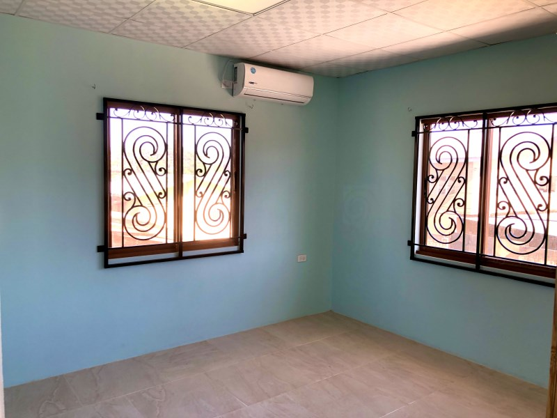 RE/MAX real estate, Trinidad and Tobago, Barataria, 2 Bedroom Apartment in Barataria in New, Secure and Spacious Compound