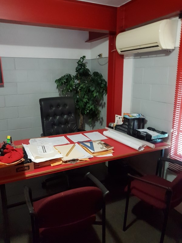 RE/MAX real estate, Trinidad and Tobago, Arima, JUST REDUCED - Professional Air-conditioned Office Space Rental Arima