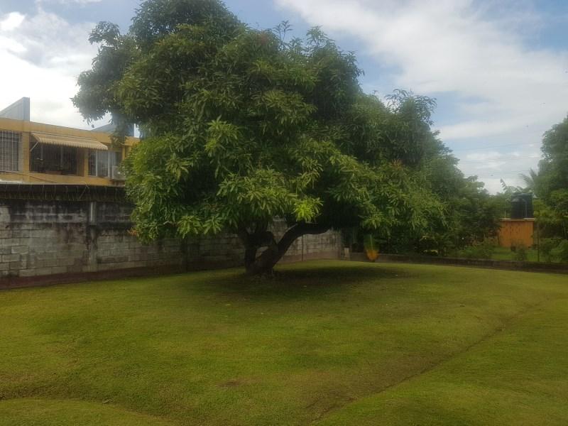 RE/MAX real estate, Trinidad and Tobago, Valsayn, Valsayn North Property For Sale: USD 1,159, 684.17 – Owner Migrating