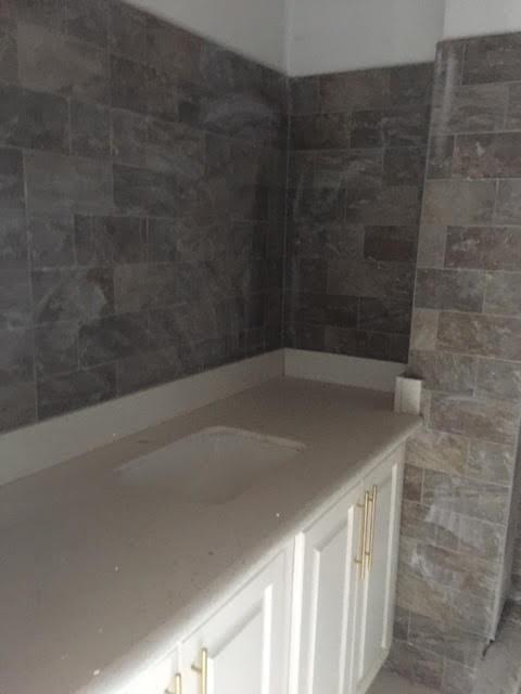 RE/MAX real estate, Trinidad and Tobago, Port-of-Spain, Petit Valley- 2 Bedroom 2 Bath apartment (x2)