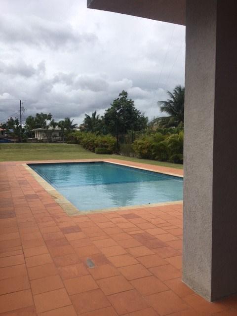 RE/MAX real estate, Trinidad and Tobago, Arima, The Enclave - 3 bedroom 2 bath