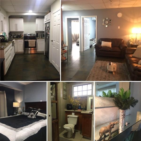 RE/MAX real estate, Trinidad and Tobago, Arima, Savannah Villas 2 Bedroom