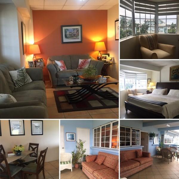 RE/MAX real estate, Trinidad and Tobago, Arima, Savannah Villas 3 Bedroom UF