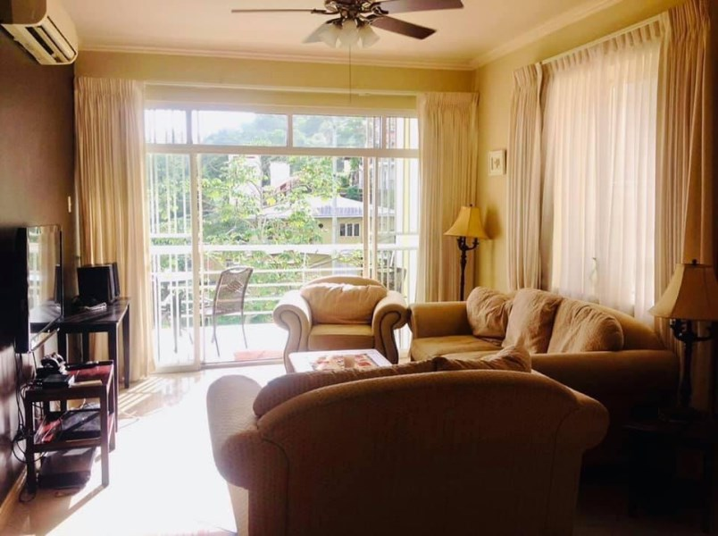 RE/MAX real estate, Trinidad and Tobago, Port-of-Spain, Cascade Condo