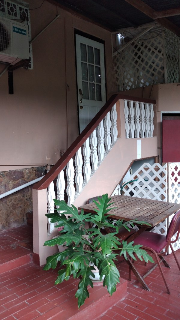 RE/MAX real estate, Trinidad and Tobago, Port-of-Spain, Studio Apartment - Fully Furnished