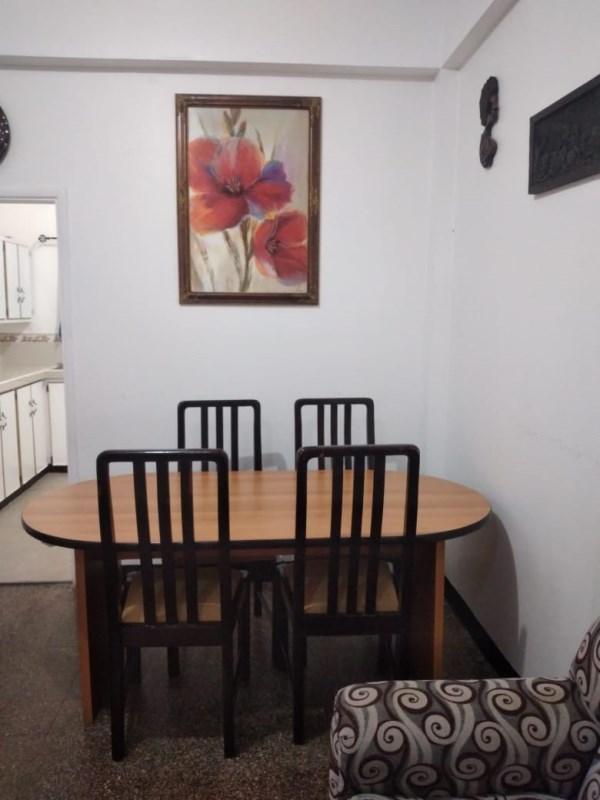 RE/MAX real estate, Trinidad and Tobago, Arima, Arima Three Bedroom Townhouse Furnished