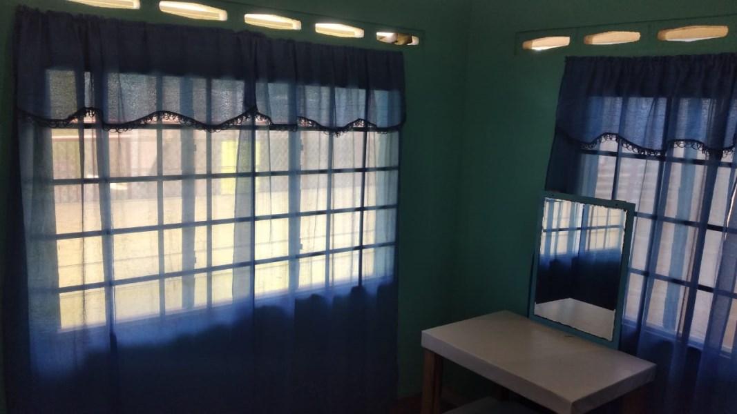 RE/MAX real estate, Trinidad and Tobago, Arima, Arima Two Bedroom House (Shared facilities)