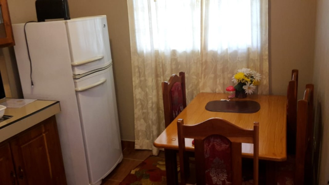 RE/MAX real estate, Trinidad and Tobago, Piarco, One Bedroom Furnished Apartment in Piarco