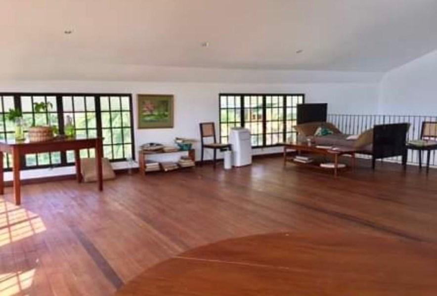 RE/MAX real estate, Trinidad and Tobago, Arima, St Joseph House