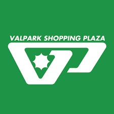 RE/MAX real estate, Trinidad and Tobago, Arima, Valpark Shopping Plaze