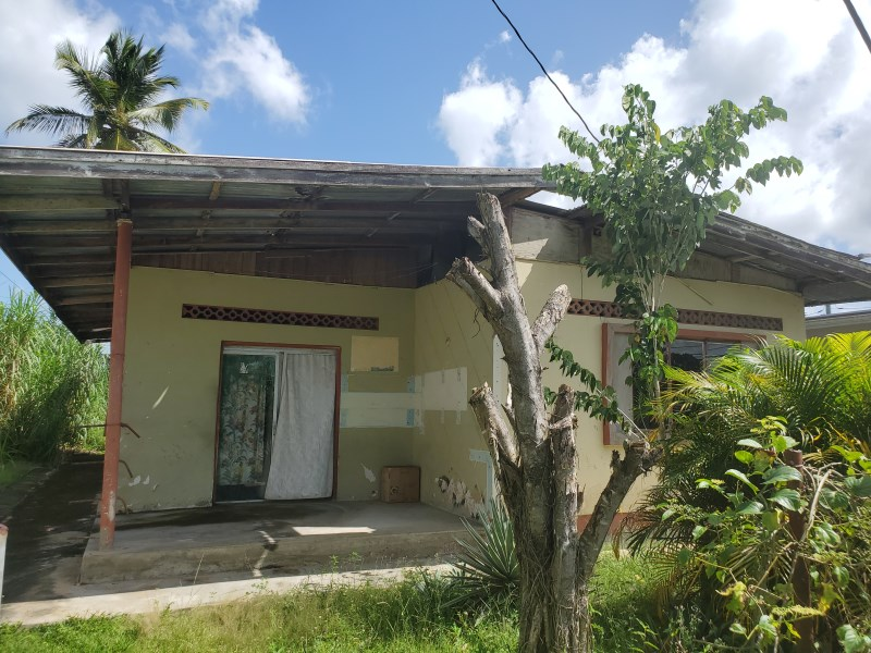 RE/MAX real estate, Trinidad and Tobago, Arima, D'Abadie Fairview Drive