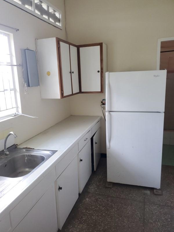 RE/MAX real estate, Trinidad and Tobago, Saint Augustine, 2 bedroom apartment