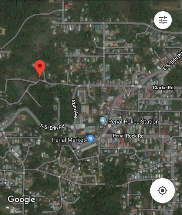 RE/MAX real estate, Trinidad and Tobago, Peñal, Land for Sale in Penal