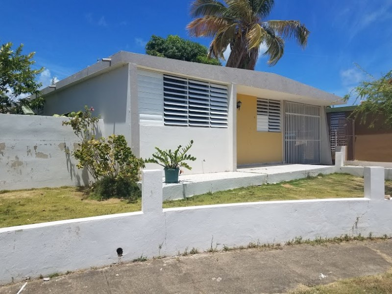 RE/MAX real estate, Puerto Rico, URB Monte Brisas 3, Near to El Conquistador Hotel , Fajardo Puerto Rico