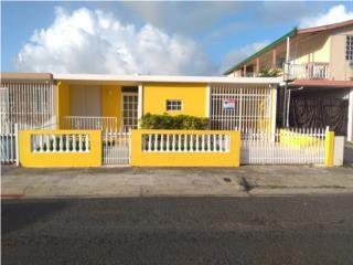 RE/MAX real estate, Puerto Rico, Jard De Cayey, Urb Jardines de Cayey II, Cayey