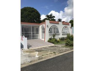 RE/MAX real estate, Puerto Rico, Alt Rio Grande, JARDINES DE RIO GRANDE