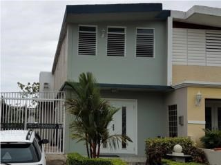 RE/MAX real estate, Puerto Rico, Bayamon, REMODELED HOME! MOVE IN CONDITIONS!