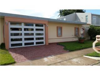 RE/MAX real estate, Puerto Rico, URB El Senorial, El Señorial, terrera, buen patio REBAJADA!