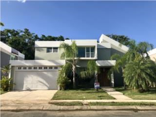 RE/MAX real estate, Puerto Rico, Paseo Las Olas, Paseo las Olas, Move-in ready
