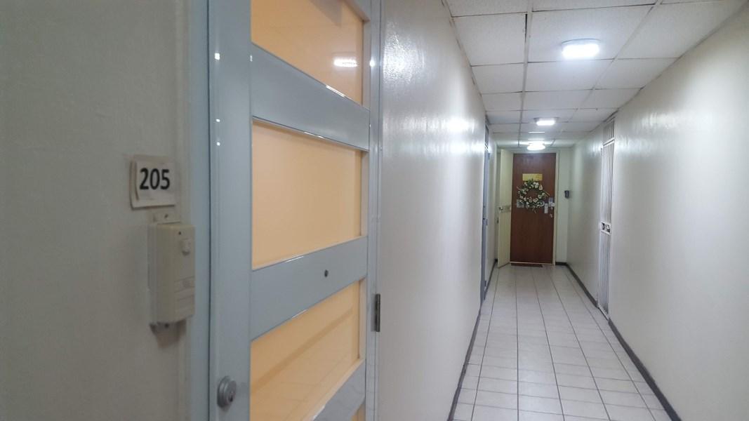 RE/MAX real estate, Puerto Rico, San Juan, Olimpo Plaza-3 espacios de oficina