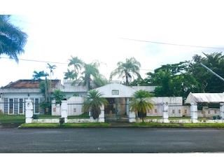 RE/MAX real estate, Puerto Rico, URB Santa Maria, LUXURY NEIGHBORHOOD, LARGE AND BEAUTIFUL HOME IN SANTA MARIA.
