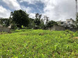 RE/MAX real estate, Haiti, Fermathe, Great Land For Sale of 672 sqm in Fermathe