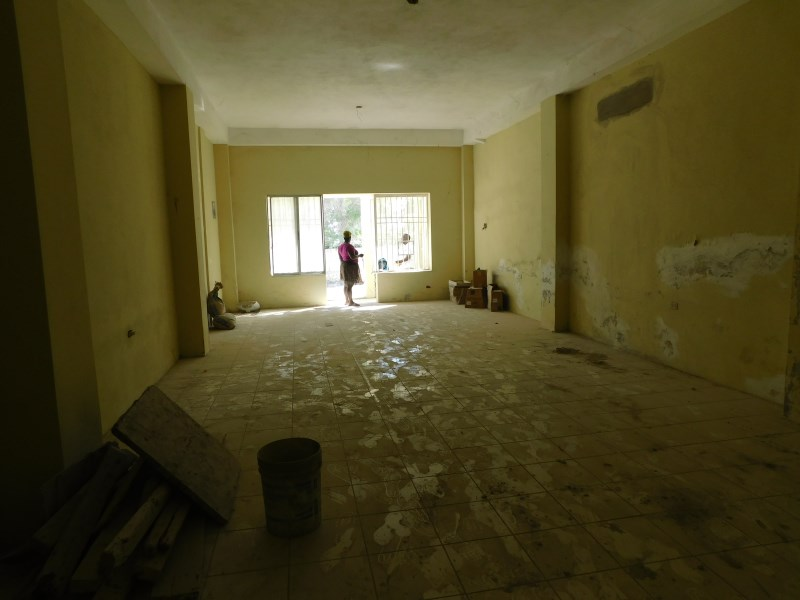 RE/MAX real estate, Haiti, Port-au-Prince - Tabarre, Nice Commercial property for Sale in Pernier, Haiti