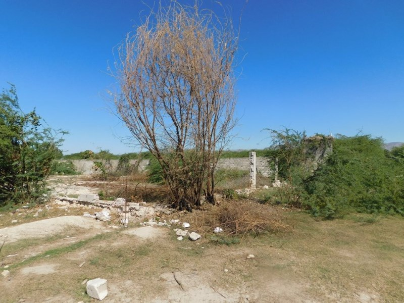 RE/MAX real estate, Haiti, Croix-des-Bouquets, Nice flat land for sale in Marin 26, Haiti