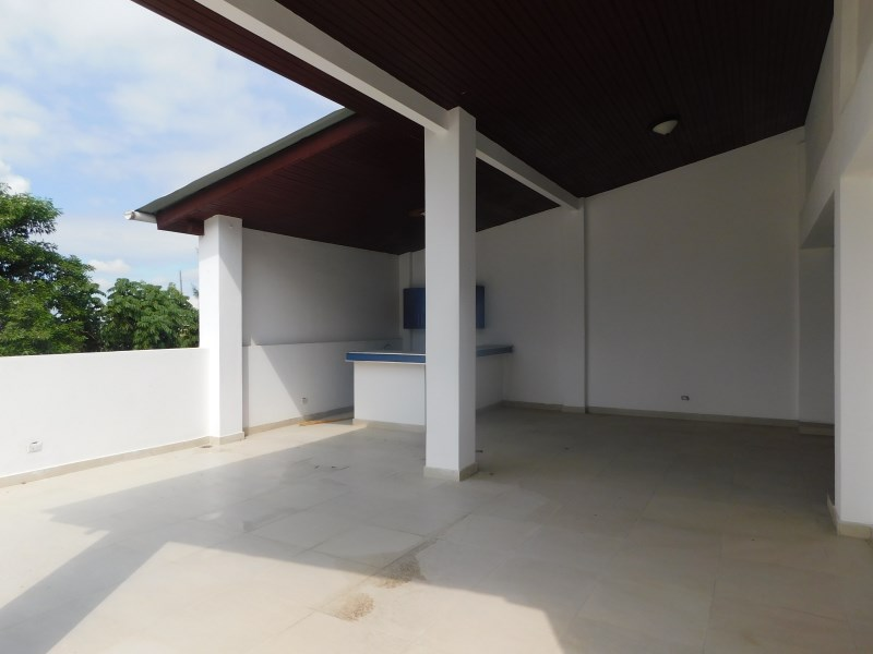 RE/MAX real estate, Haiti, Port-au-Prince - Tabarre, Brand New House For Sale in Vivy Mitchel, Haiti
