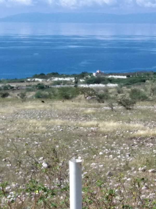 RE/MAX real estate, Haiti, Arcahaie, Amazing Land For Sale In Cote Des Arcadins! Breathtaking Opportunity!
