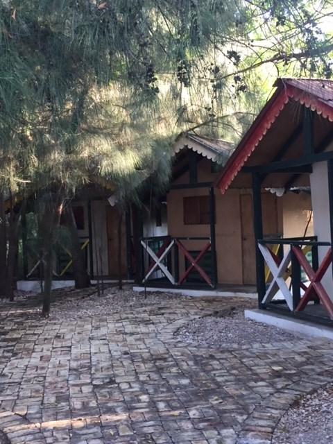 RE/MAX real estate, Haiti, Boucan, Beach Front Property for Rent in Boucan Matelot , Pierre Payen Haiti
