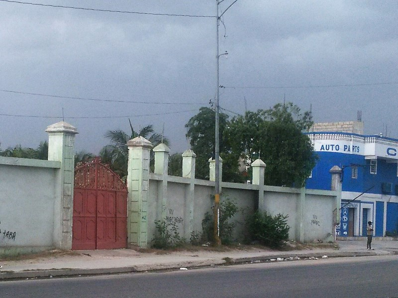 RE/MAX real estate, Haiti, Port-au-Prince - Tabarre, Land for sale in Tabarre