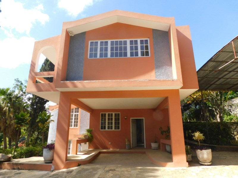 RE/MAX real estate, Haiti, Fermathe, House for Sale in Fermathe Duplan, Haiti