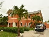 RE/MAX real estate, Bahamas, Lake Cunningham, Executive Villa