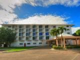 RE/MAX real estate, Bahamas, East Bay Street, Pilot House Condo