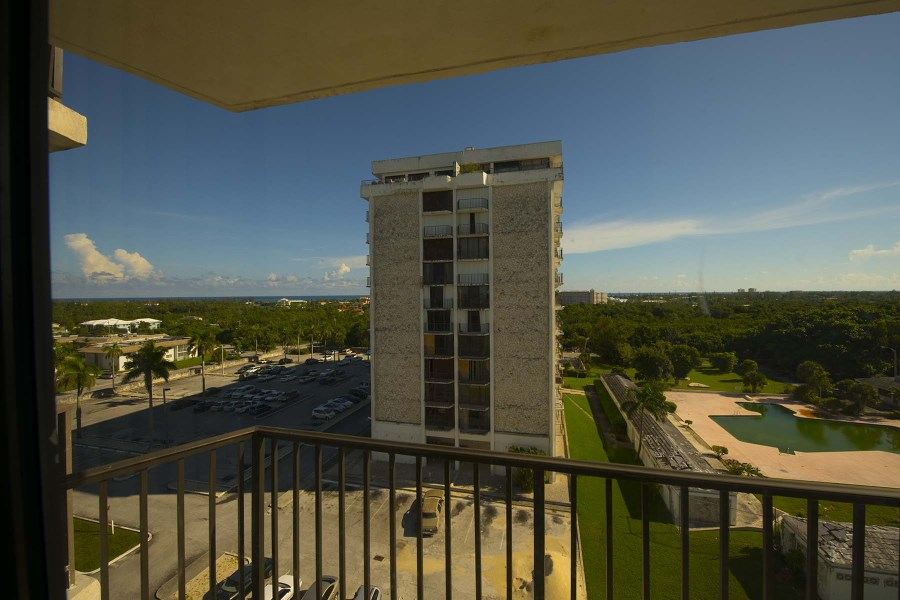 RE/MAX real estate, Bahamas, Lucaya, Three Bedroom - Lucayan Towers North