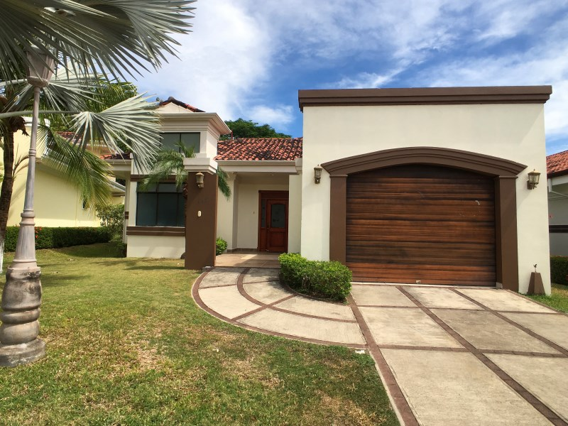 Remax real estate, Costa Rica, Tambor, Tambor House Stand- Alone Home