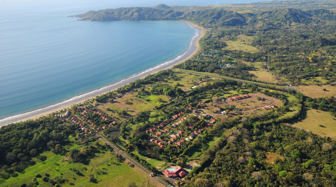 Remax real estate, Costa Rica, Tambor, Custom Build Properties