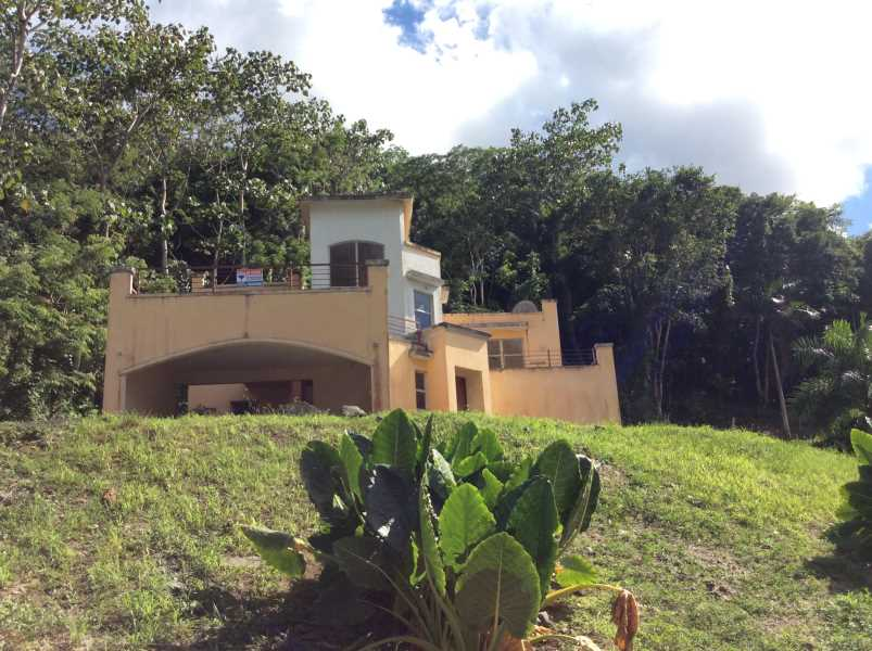 RE/MAX real estate, Puerto Rico, URB Gran Vista I, GRAN VISTA I, GURABO