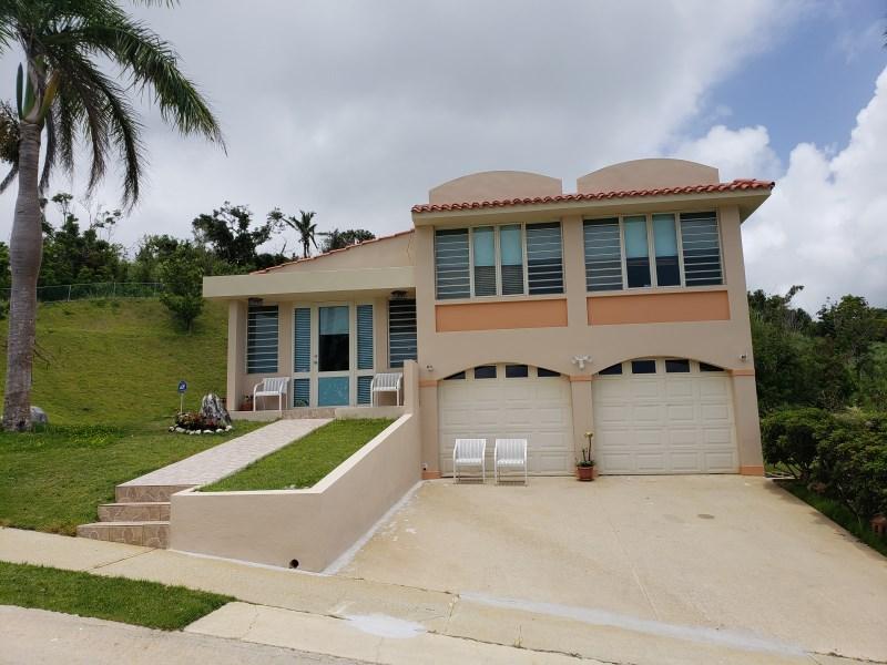 RE/MAX real estate, Puerto Rico, Ceiba, Mansiones de Vistamar