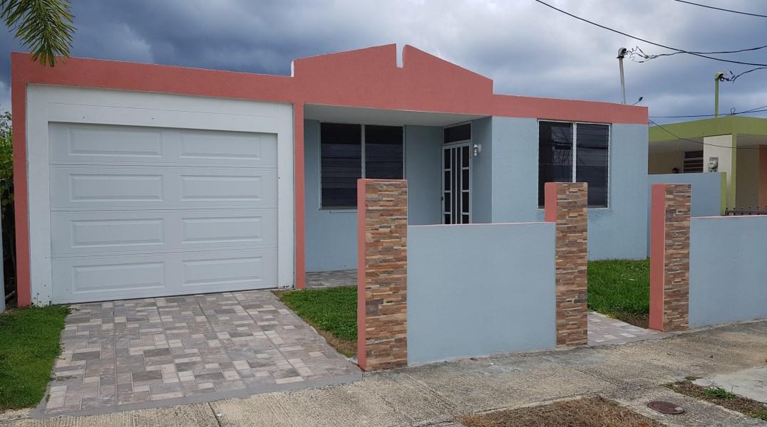 RE/MAX real estate, Puerto Rico, Camuy, Estancias de Membrillo