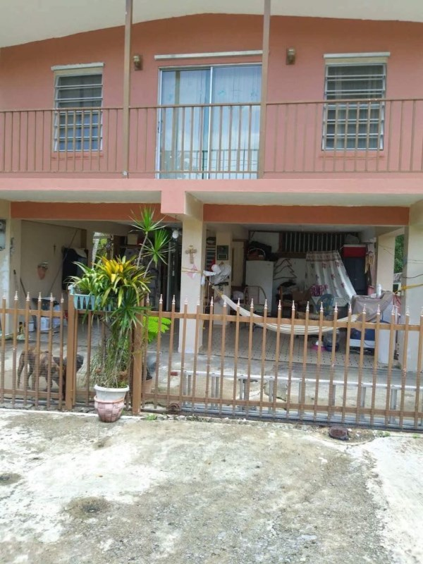 RE/MAX real estate, Puerto Rico, Cayey, Bo. Rincon - Sector La Marina