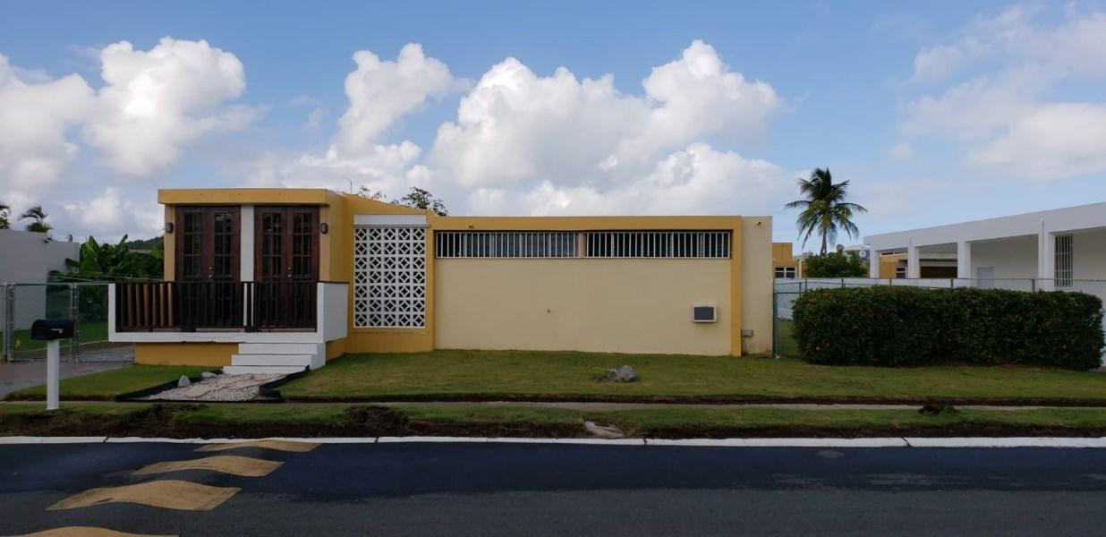 RE/MAX real estate, Puerto Rico, Villa Palmira, Villa Palmira