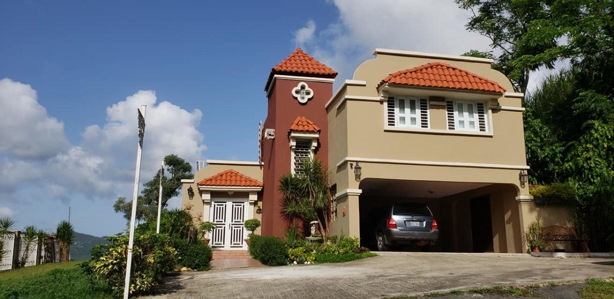 RE/MAX real estate, Puerto Rico, Caguas, Colinas El Edén