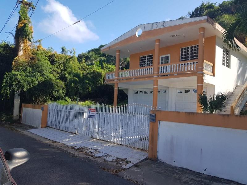RE/MAX real estate, Puerto Rico, Isabela, Bo. Bajuras