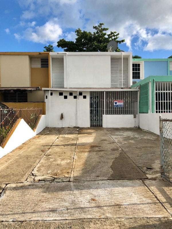 RE/MAX real estate, Puerto Rico, Alt De Caguas, VILLA DEL REY 4