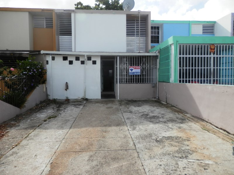 RE/MAX real estate, Puerto Rico, Alt De Caguas, VILLA DEL REY 4